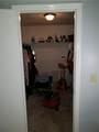 3856 Tawny Birch Court - Photo 6