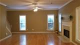 1295 Crescentwood Lane - Photo 16