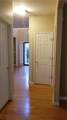 1295 Crescentwood Lane - Photo 17