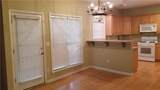 1295 Crescentwood Lane - Photo 18