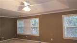 1295 Crescentwood Lane - Photo 32