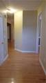1295 Crescentwood Lane - Photo 6