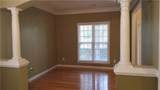 1295 Crescentwood Lane - Photo 8