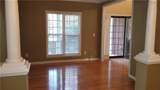 1295 Crescentwood Lane - Photo 9