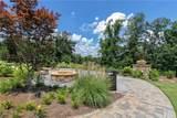 805 Maplewood Drive - Photo 29
