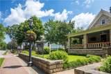 805 Maplewood Drive - Photo 31