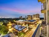 250 Pharr Road - Photo 31