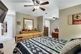 854 Valley Drive - Photo 48