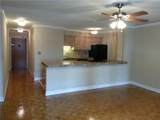 300 W Peachtree St Unit 6 J - Photo 3