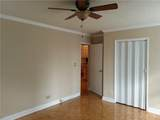 300 W Peachtree St Unit 6 J - Photo 4
