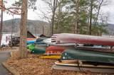 1127 Woodland Trace - Photo 9