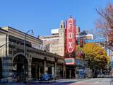 878 Peachtree Street - Photo 24