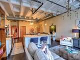 878 Peachtree Street - Photo 7