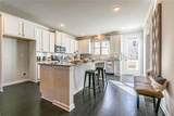 2524 Great Silver Fir Alley - Photo 6