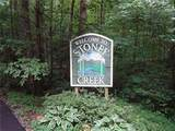 0 Stoney Creek Lane - Photo 2