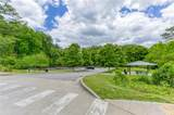 2033 Encanto Park Drive - Photo 38