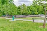 2033 Encanto Park Drive - Photo 39