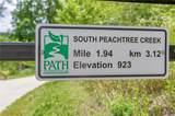2033 Encanto Park Drive - Photo 42