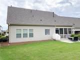 6914 Hopscotch Court - Photo 38
