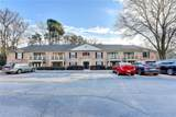 3650 Ashford Dunwoody Road - Photo 1
