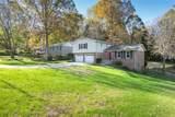6934 Lockridge Drive - Photo 28