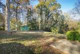 6934 Lockridge Drive - Photo 30