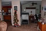 66 Oak Bluff Court - Photo 10
