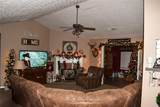 66 Oak Bluff Court - Photo 4