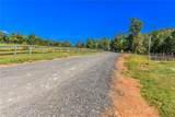 3485 Southchase Drive - Photo 4