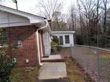 2806 Lanier Drive - Photo 28