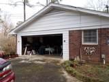 2806 Lanier Drive - Photo 31