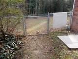 2806 Lanier Drive - Photo 6