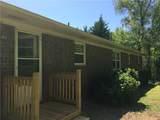 3403 Lakeland Road - Photo 15