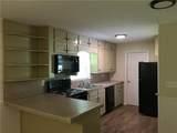 3403 Lakeland Road - Photo 5