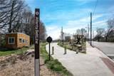 1598 Sylvan Road - Photo 21