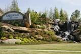 4035 Great Pine Drive - Photo 33
