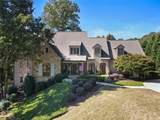 10865 Stroup Road - Photo 1
