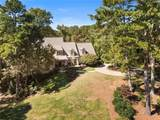 10865 Stroup Road - Photo 2
