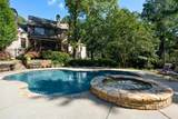 10865 Stroup Road - Photo 44