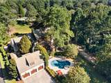 10865 Stroup Road - Photo 46
