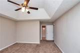 638 Sterling Drive - Photo 10