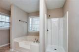 638 Sterling Drive - Photo 11