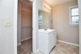 638 Sterling Drive - Photo 12