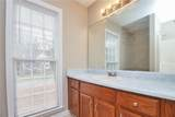 638 Sterling Drive - Photo 13