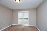 638 Sterling Drive - Photo 14