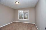 638 Sterling Drive - Photo 15