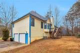 638 Sterling Drive - Photo 3