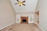 638 Sterling Drive - Photo 5