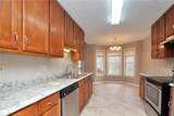 638 Sterling Drive - Photo 7