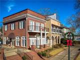 3122 Hill Street - Photo 1
